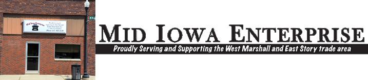 Mid Iowa Enterprise